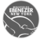 Ministerios Ebenezer New York